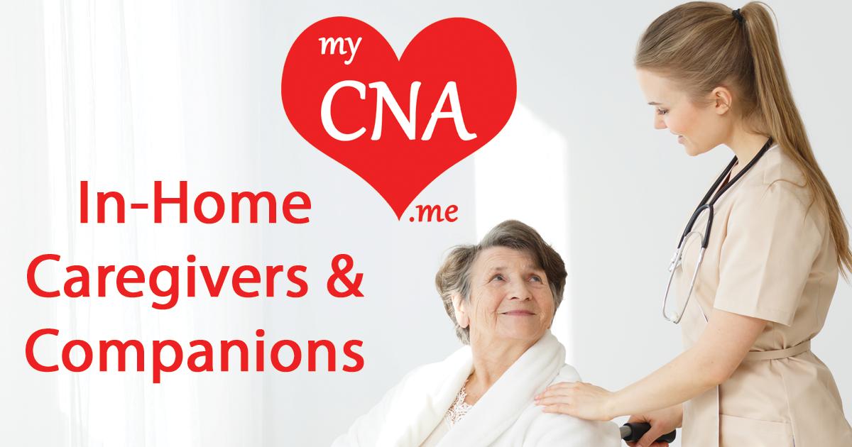 Caregivers, companions, nannies, elderly assistants - houston, texas - nassau bay, texas - seabrook, texas 1