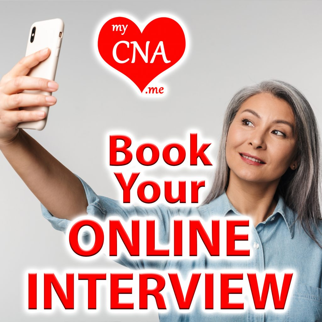 Image of my cna. Me offers in home caregivers and companions for elderly and disabled in houston texas nassau bay texas galveston texas tender sweet care book an interview 2
